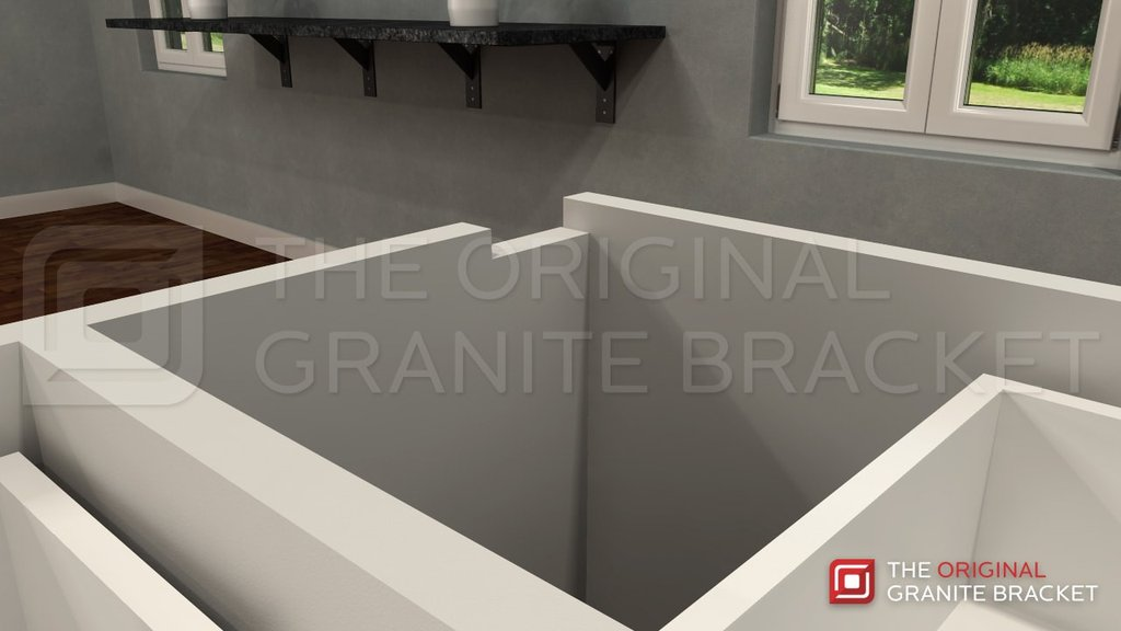 s3countertop-support-bracket-side-wall-bracket-notch-view-by-the-original-granite-bracket-1024x1024.jpg