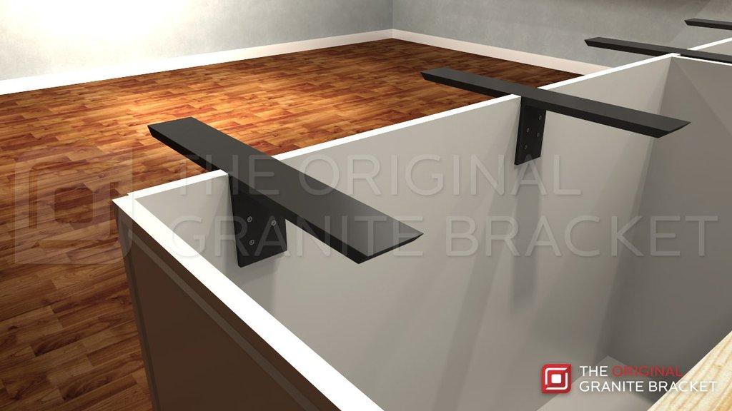 t-bracket-install-view-1-.jpg