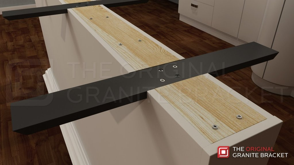 v2countertop-support-bracket-flat-wall-bracket-by-the-original-granite-bracket-notch-install-view-1024x1024.jpg