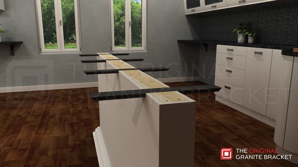 v3countertop-support-bracket-flat-wall-bracket-by-the-original-granite-bracket-full-install-view-1024x1024.jpg
