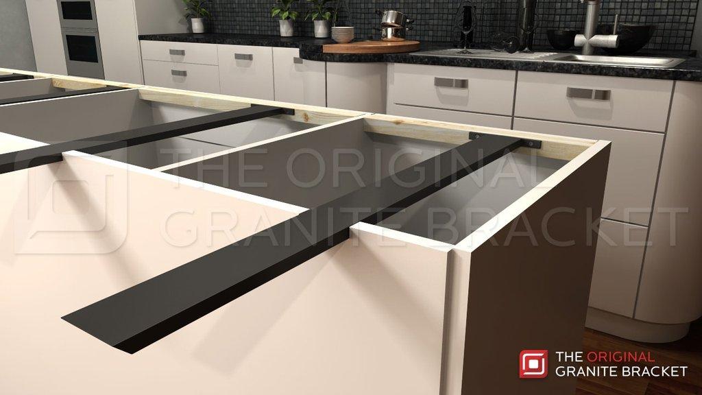 z2island-countertop-support-bracket-install-view-by-the-original-granite-bracket-1024x1024.jpg